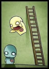 Ladder...Pon & Zi