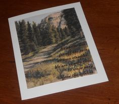 No matter how far off the path we have stumbled 12 Step greeting card FREE SHIPPING by 12StepUnityGal on Etsy