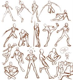 20 ideas for drawing poses male anime sketch Drawing Poses Male, Sketch Poses, Action Pose Reference, Anime Poses Reference, Action Poses, Hand Reference, Drawing Base, Guy Drawing, Drawing Tips