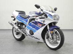 Suzuki Gsx, Motorcycle, Vehicles, Motorcycles, Car, Motorbikes, Choppers, Vehicle, Tools