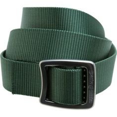 1000 images about mens belts on reversible