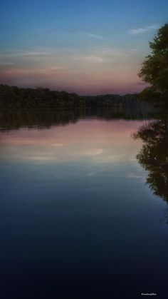 Burke Lake Park 1