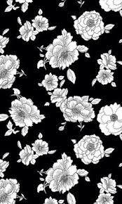 Resultado de imagem para black and white iphone wallpapers