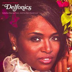 Adrian Younge Delfonics - Stop & Look