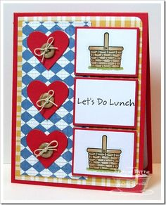 MFTeaser Day 7 created by Frances Byrne using MFT Stamps Pure Innocence On A Picnic stamp set and Blueprints 4 Die-namics