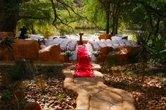unique wedding venues in hawaii photos Forest Wedding, Dream Wedding, Wedding Day, Beautiful Forest, Beautiful Life, Unique Wedding Venues, Vows, Big Day, Wedding Inspiration