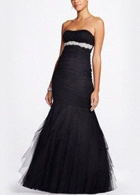 I think I actually need this dress.