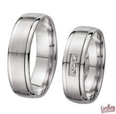 Rings For Men, Wedding Rings, Engagement Rings, Pink, Jewelry, Enagement Rings, Men Rings, Jewlery, Jewerly