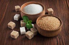 7 Day Sugar Detox Diet Plan - Lose Up to 10 Lbs by Flushing Out Poison 7 Day Sugar Detox, Sugar Detox Diet, Detox Diet Plan, Stevia, Protein Shakes, Sugar Packaging, Apple Benefits, How Much Sugar, Apple Vinegar