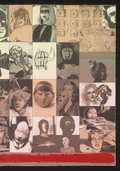 Artwork page for '[no title]', Allen Jones, Allen Jones, Illustrations And Posters, Zine, Pop Art, Illustration Art, History, Drawings, Artwork, Infatuation