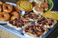 Diah Didi's Kitchen: Tips Memilih Durian