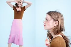 Pre-order: J.Crew New Collection
