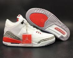 57355f29680a High Quality Air Jordan 3 Hurricane Katrina 136064-116 - Mysecretshoes Air  Jordan 3