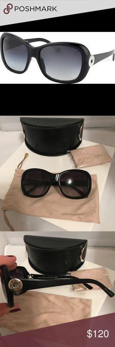 8e70d7b9bc8 Marc Jacobs Cat Eye Tortoise Sunglasses Authentic NWT