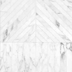 Marble Floor - Marble Floor Coatings - Design and Elegance | Kreoo