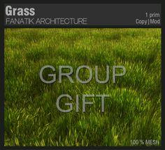 New Fanatik VIP group gift | Flickr - Photo Sharing!