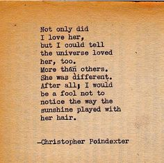 Their tears were their love 39 van Christopherspoetry op Etsy