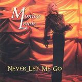 Never Let Me Go [CD]