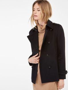 View all - Outerwear - WOMEN - Massimo Dutti