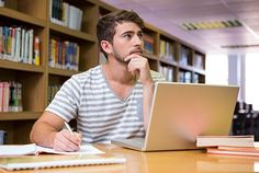 Process of taking an Education Loan for an overseas MBA degree