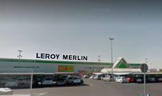 Leroy Merlin ha recibido, en 2016, 1.250.000 visitas procedentes en su mayoría de Córdoba y de pueblos cercanos de las provincias de Sevilla y Jaén