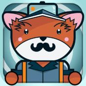Storypanda Books - Read, Create, Share Kids Stories; interactive reading