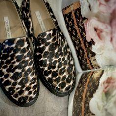 Shoes #Woman #Style #Scarpe #Fashion