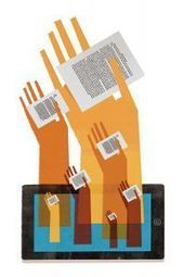 MOOC U: The Revolution Isn't Over