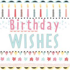 Waitrose brother birthday card my work pinterest brother birthday waitrose candles birthday card m4hsunfo