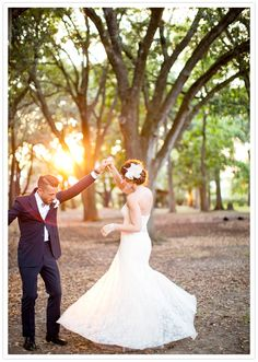 new orleans sunset wedding