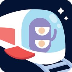 Download Cosmic Express apk for free!    >>Download Cosmic Express.apk file on your android device  >>Install the cracked game    http://androidsnack.mobi/cosmic-express/