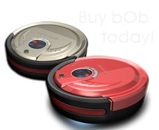 I've seen the Bobsweep pet hair - works great.  Waiting for another groupon deal to get one for myself!