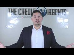 7 Steps To A 750 Credit Score or Better https://www.youtube.com/watch?v=KXcYXmt1ODk&feature=youtu.be #diycreditrepair #doiyourselfcreditrepair #fixmycredit #repairmycredit #improvemycredit