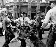 Post diretamente do Causas Perdidas, Por Roberto Dias Todos nós sabemos que a discriminação racial está presente hoje em dia (mesmo que escondida e velada) nos mais diversos tipos de discurso e que…