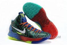 http://www.jordanaj.com/820632230-nike-zoom-kd-v-2013-colorful-running-shoes.html 820-632230 NIKE ZOOM KD V 2013 COLORFUL RUNNING SHOES Only 77.53€ , Free Shipping!