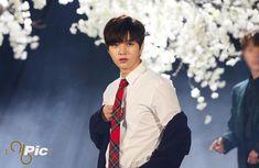 "kim kim myungsoo Tell Me MV making Top Seed Infinite full album ""DAEBAK K Pop Boy Band, Boy Bands, Kim Myungsoo, L Infinite, Begin Again, Chinese Man, Woollim Entertainment, Lee Sung, Love You Forever"