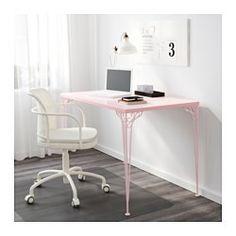 gregor swivel chair vittaryd white. FALKHÖJDEN Bureau, Rose Gregor Swivel Chair Vittaryd White