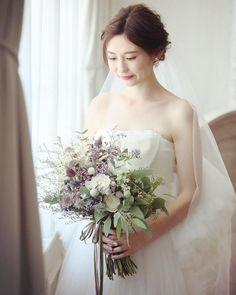 Wedding Colors Summer Flowers Bridal Bouquets New Ideas Rose Wedding, Purple Wedding, Elegant Wedding, Wedding Flowers, Floral Bouquets, Wedding Bouquets, Wedding Dresses, Summer Wedding Colors, Summer Flowers