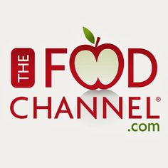 15 Best Food Channels Images Channel Channel Logo Food Network