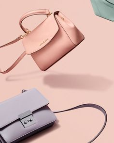 Pastel perfection. #FallingInLoveWith /
