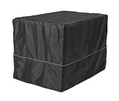 Pet Dog Crate Covers