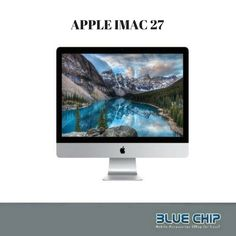 Apple iMac with Retina display. The CHEAPER option. Specs to Get: quad-core Intel Core Turbo Boost up to SDRAM - four Flash Storage AMD Radeon with video memory Magic Mouse 2 + Magic Trackpad 2 Apple Keyboard w Apple Shop, Apple Macbook Pro, Macbook Air, Quad, Mac Os, Apple Magic Mouse, Apple Online, Bluetooth, Models