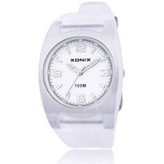 Fashion personality casual watches/Retro waterproof luminous watches/Sport Boys quartz watch-F. Precise travel time synchronization,Wearproof and anti-scratch,Convenient and comfortable,Environmental and no fading. Dial diameter:?38mm. Table debit formula:Buckle. shipping time: 8-12working days. Please contact us if there is any question.