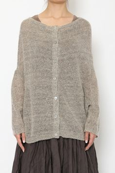 LoVe This Sweater - Nikoand