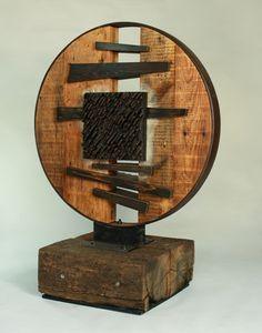 Big Wheels - Big Wheels - ArtPrize Entry Profile - A radically open art contest, Grand Rapids Michigan
