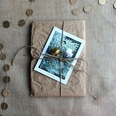 papermash | Lynne @papermashuk Instagram photos | Websta