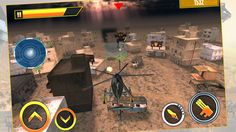 Descargar Copter vs Aliens v1.3 Android Apk Hack Mod - http://www.modxapk.net/descargar-copter-vs-aliens-v1-3-android-apk-hack-mod/