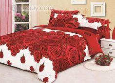44 Best Literie Images Comforter Sets Comforters Single Bedding Sets