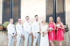 Avianto Wedding - Jack and Jane Photography - Kevin & Wedding Photography Poses, Bridesmaid Dresses, Wedding Dresses, Weddings, Fashion, Bridesmade Dresses, Bride Dresses, Moda, Bridal Gowns