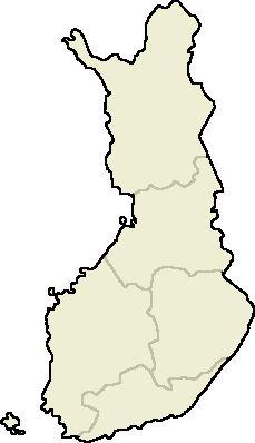 Suomen-läänit-template.png (229×398)
